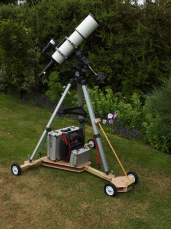Issue Sept 2017