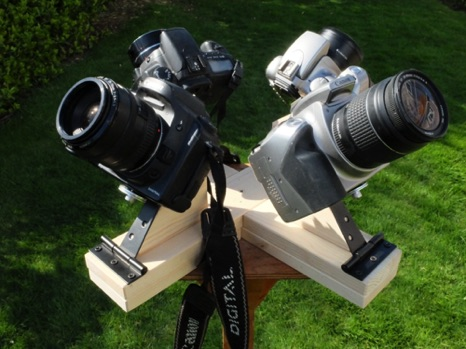 Issue July 2014